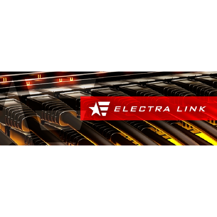 Electra Link, Inc. - Austin, TX - Telecommunications Services