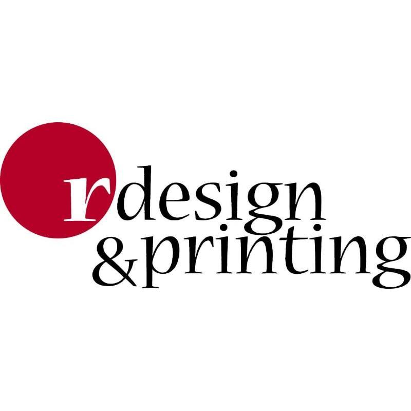 R Design & Printing Co.