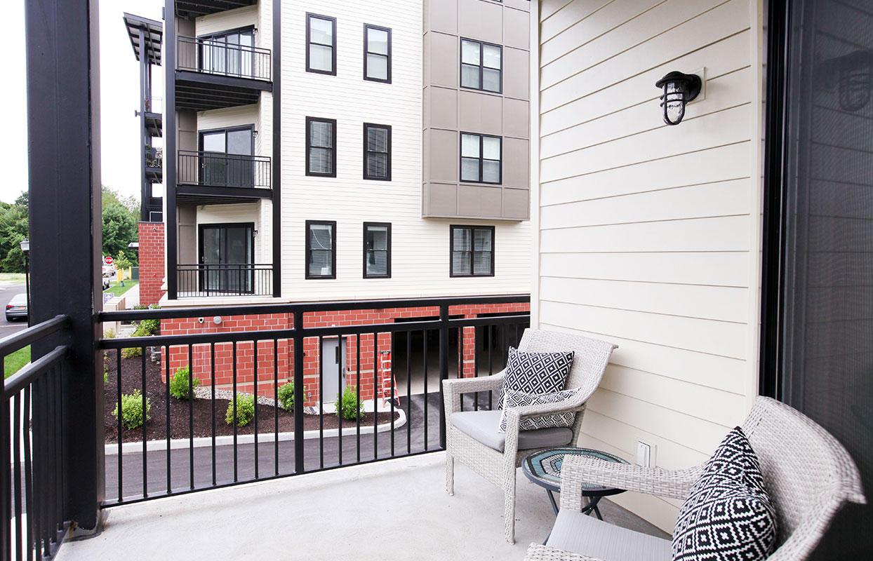 Excelsior Park Apartments image 8