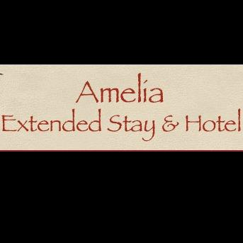 Amelia Extended Stay & Hotel image 4