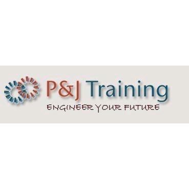 Paisley & Johnstone Training Group Ltd