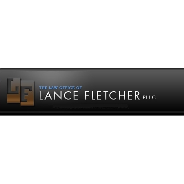 The Law Office of Lance Fletcher