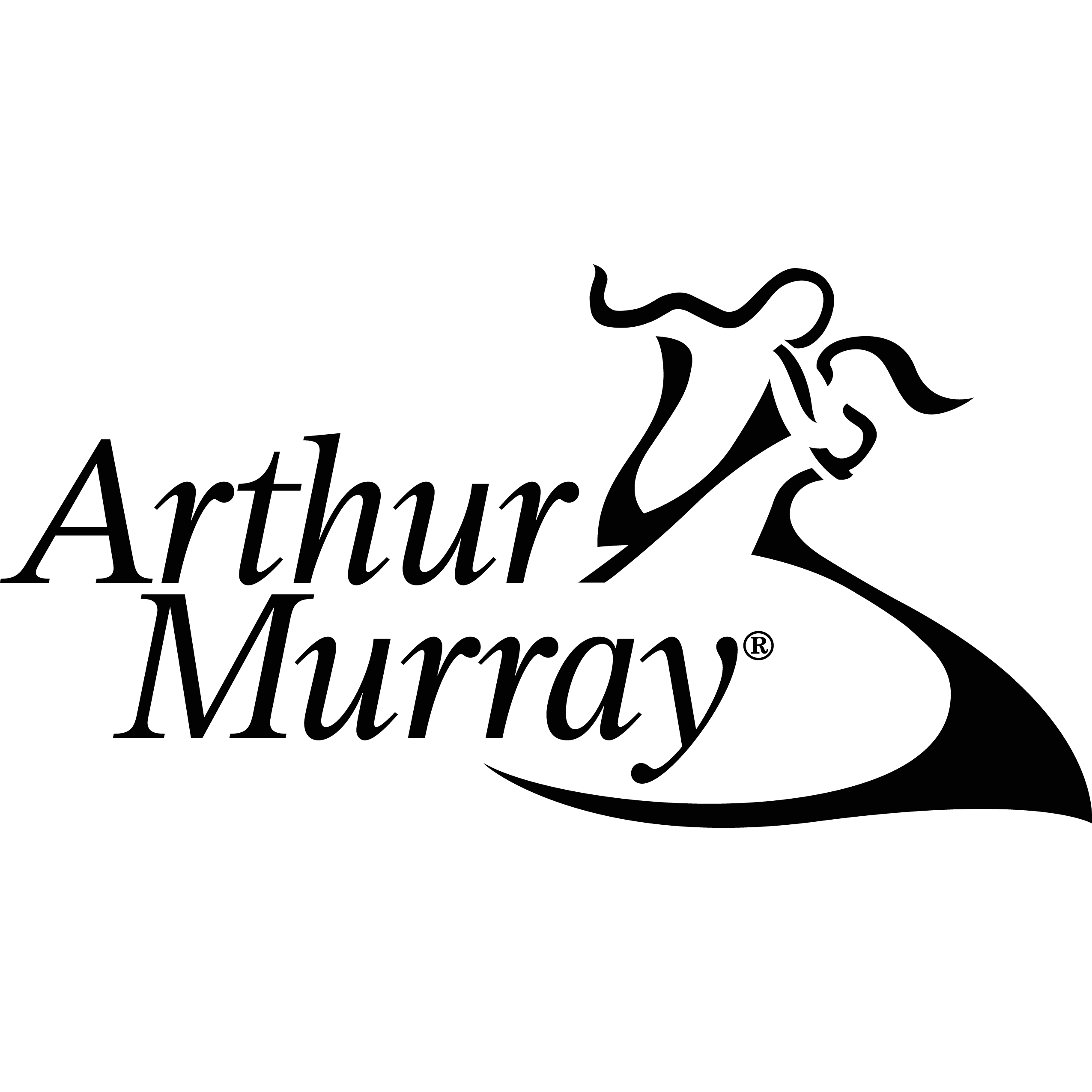 ARTHUR MURRAY DANCE STUDIO - Hayward, CA - Dance Schools & Classes
