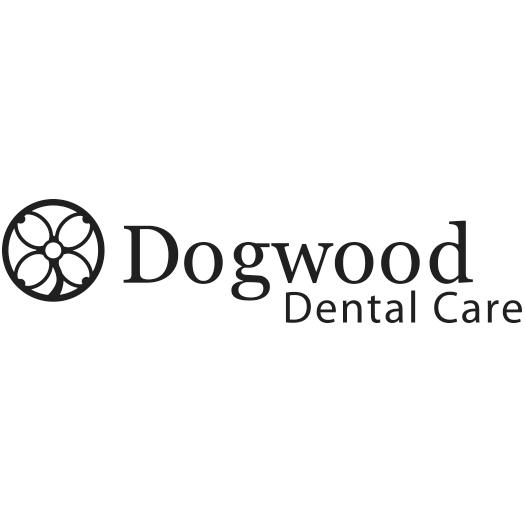 Dogwood Dental Care image 0