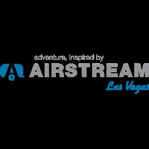 Airstream Las Vegas