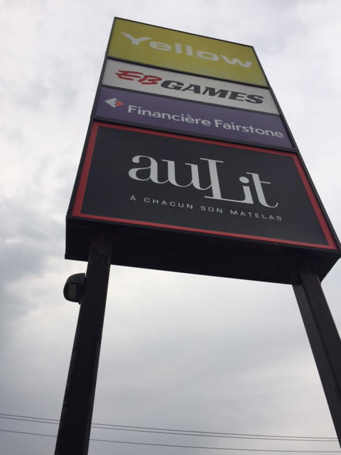 Fairstone, formerly CitiFinancial® à Riviere-Du-Loup