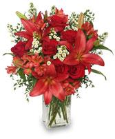 Longleaf Flowers, Plants & Gifts image 3