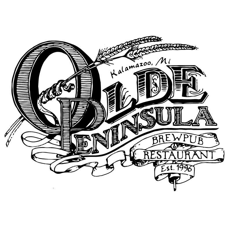 Olde Peninsula Brewpub & Restaurant