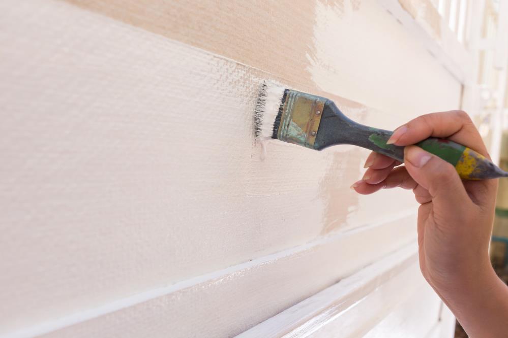 GKG Handyman Services image 6