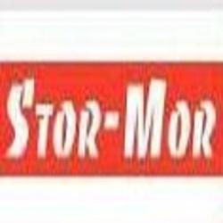 Stor Mor