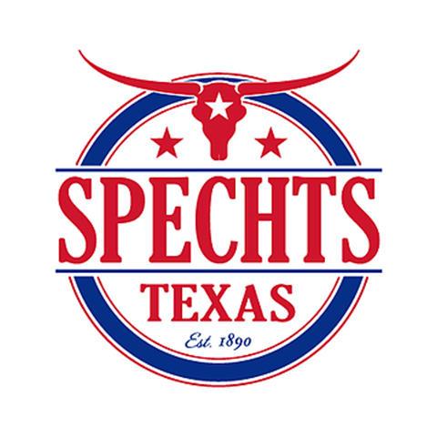 Spechts Texas