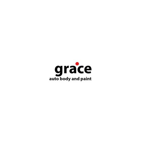 Grace Auto Body & Paint image 0