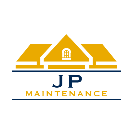 JP Maintenance