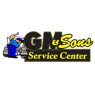 GM & Sons Service Center image 1