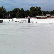 Roof Systems, Inc. image 8