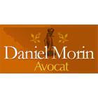 Daniel Morin Avocat