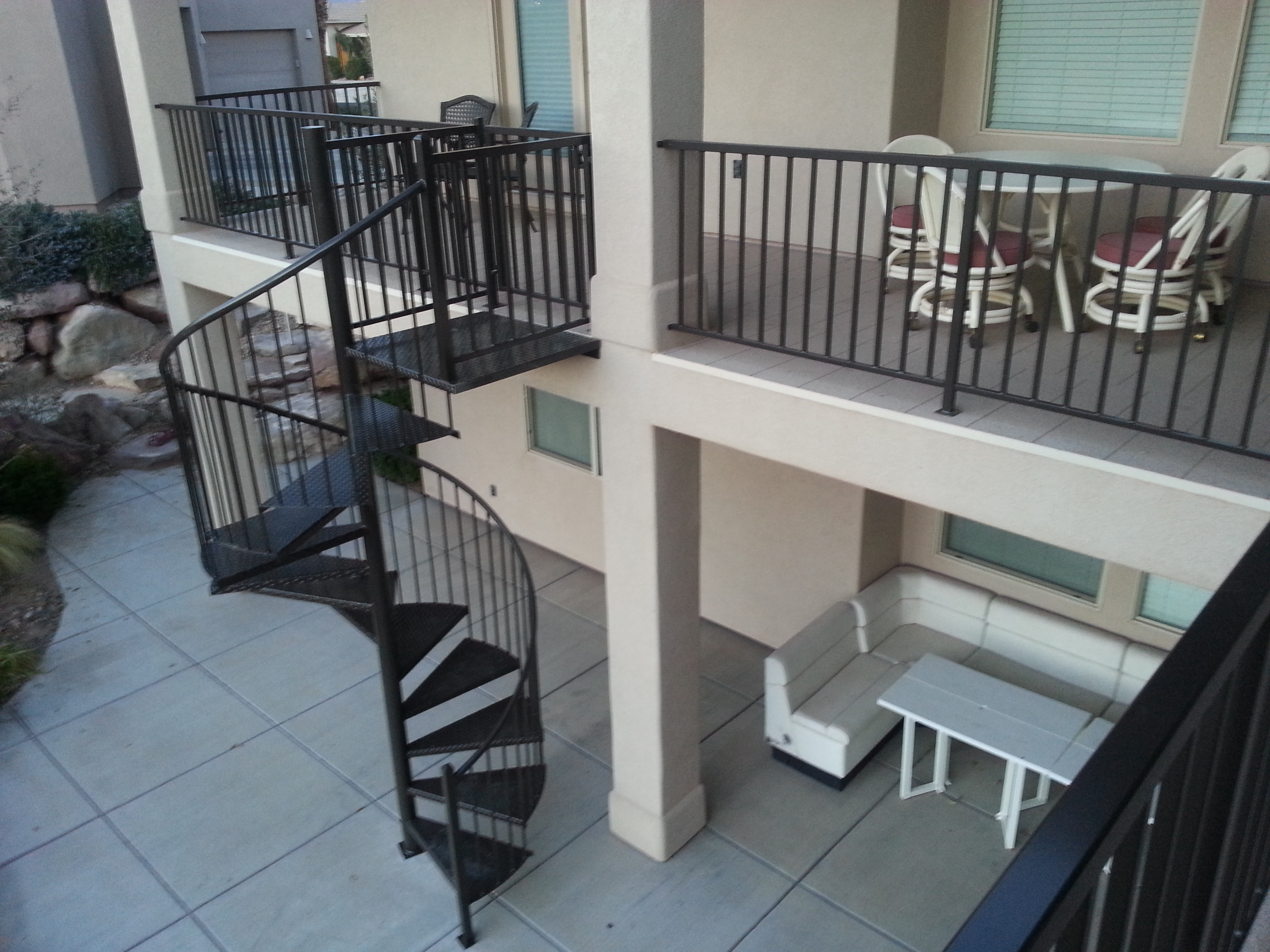 Gate Solutions Inc. image 11