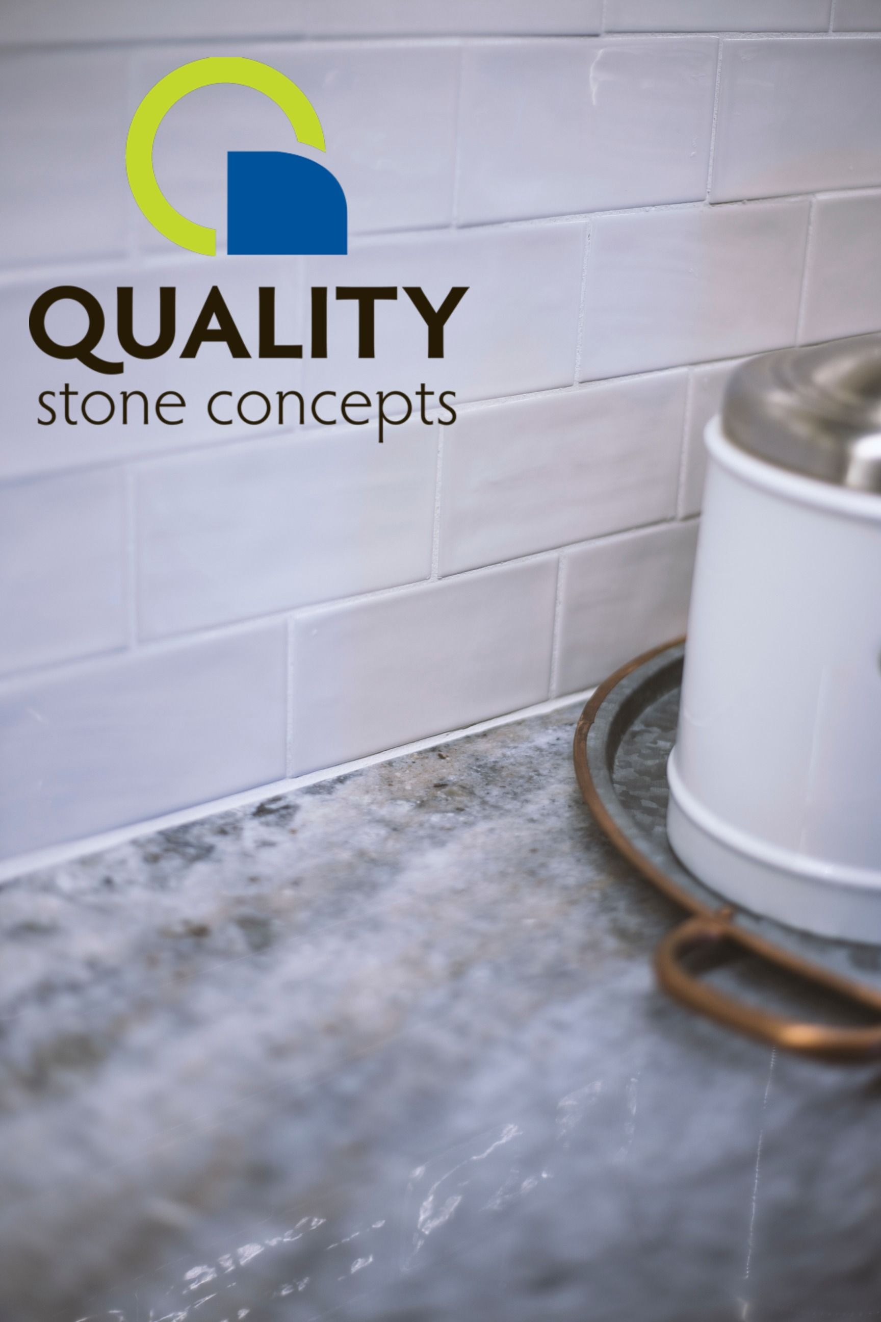 Quality Stone Concepts