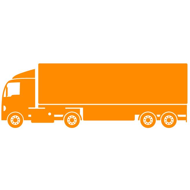 Arizona Movers and Storage
