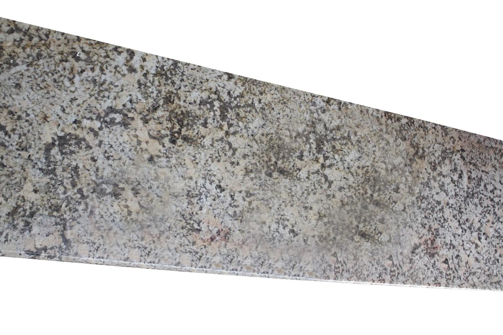 APEX Kitchen Cabinet and Granite Countertop image 19