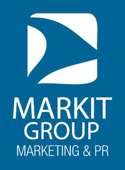 MARKIT Group image 0