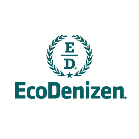 Eco Denizen