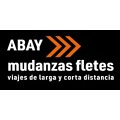 ABAY MUDANZAS
