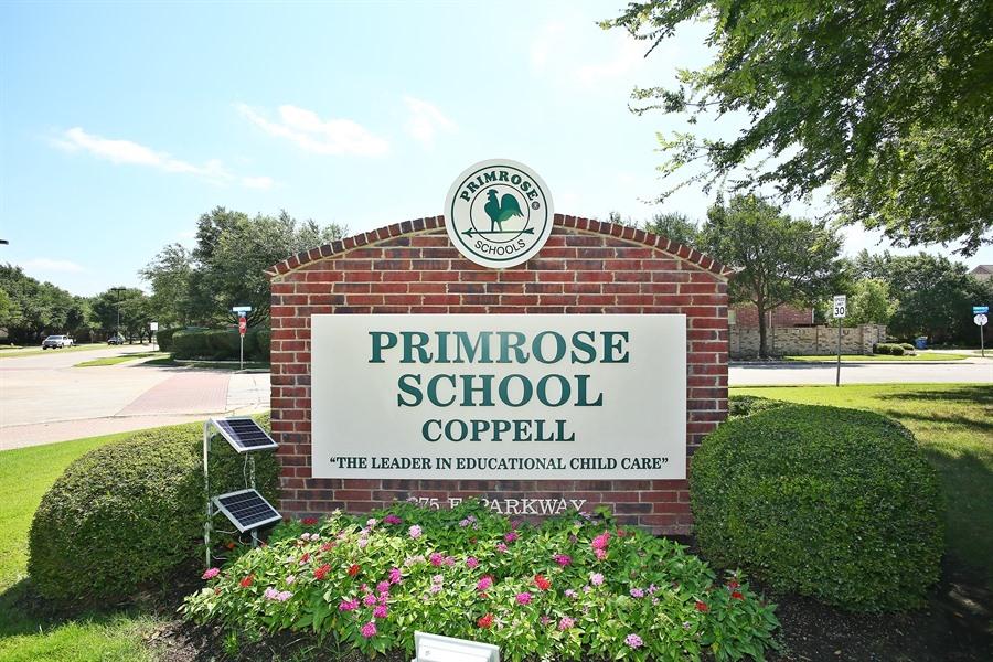 Primrose School of Coppell image 2
