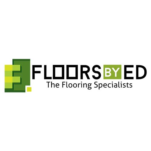 Floors By ED