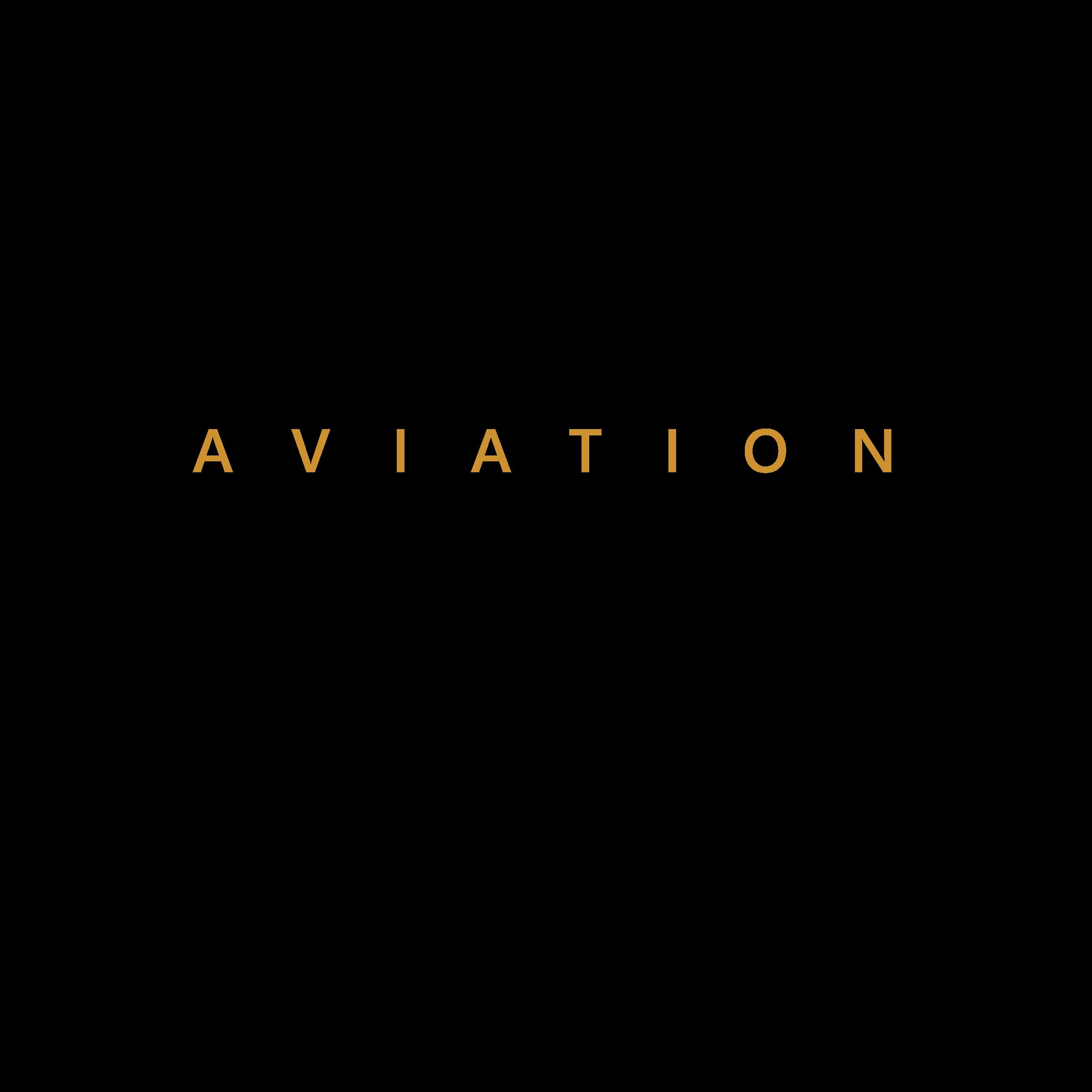 KEW Aviation Services image 1