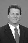 Edward Jones - Financial Advisor: John J Tillo image 0