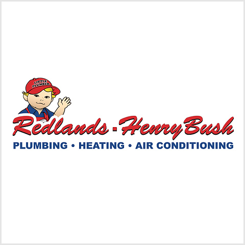 Redlands - Henry Bush Plumbing Heating and Air Conditioning image 0
