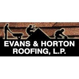 Evans & Horton Roofing Inc