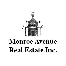 Monroe Avenue Real Estate Inc.