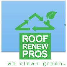 Roof Renew Pros image 1