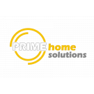 Prime Home Solutions