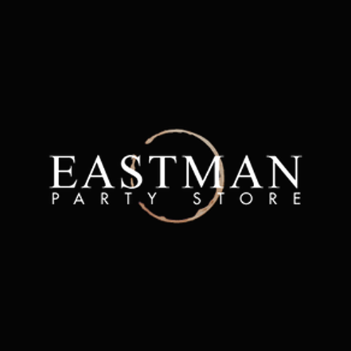 Eastman Party Store