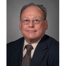 Jack Rubenstein, MD