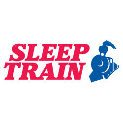 Sleep Train Longview