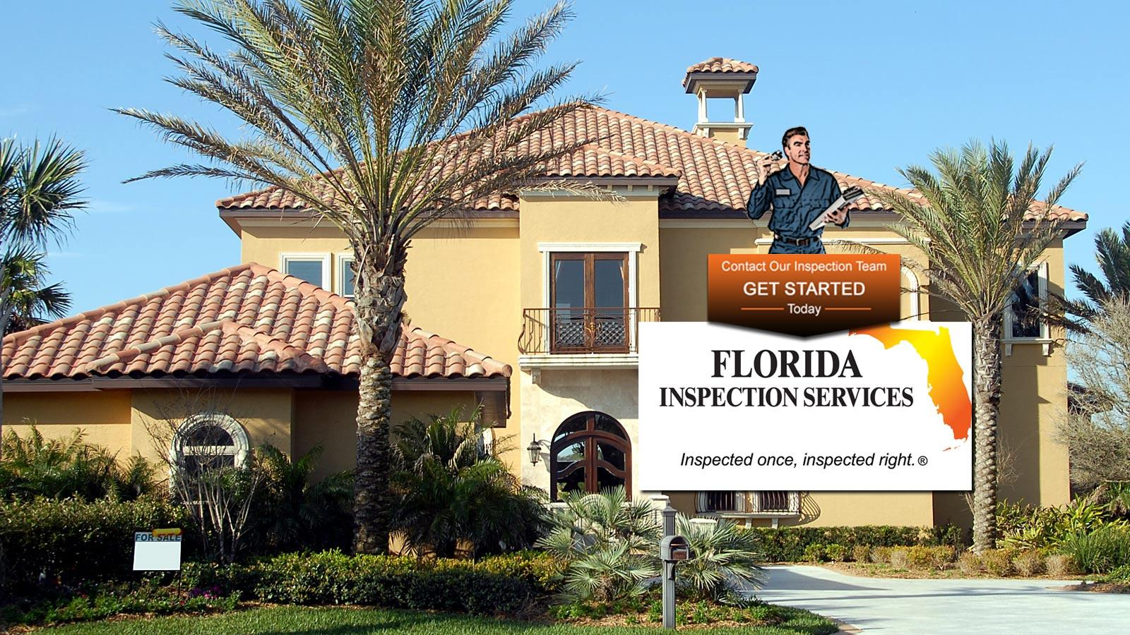 Florida Inspection Services image 3