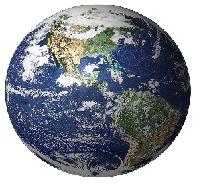 World Foundation Repair - House Leveling image 5