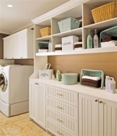 Closet & Storage Concepts image 0