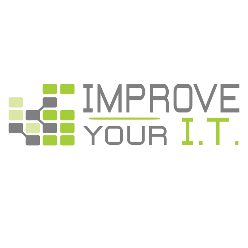 Improve Your IT
