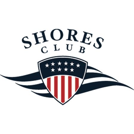 Potomac Shores Recreation Center image 5