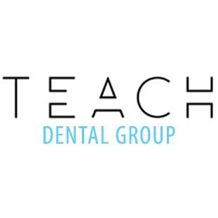 Teach Dental Group
