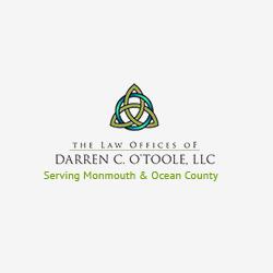 The Law Office of Darren C. O'Toole, LLC