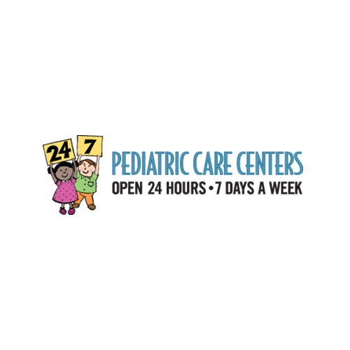 Pediatrician in FL Jacksonville 32256 24/7 Pediatric Care Centers 8117 Point Meadows Drive  (904)519-6555
