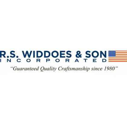 R. S. WIDDOES & SON, INC.