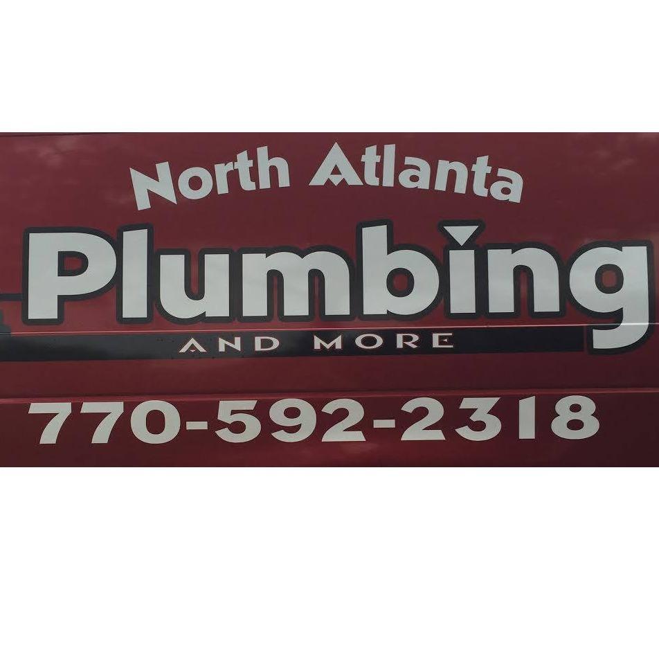North Atlanta Plumbing and More Inc. image 3
