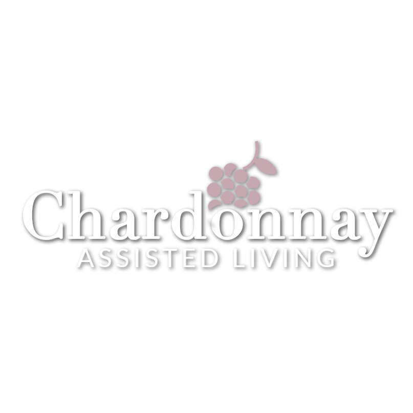 Chardonnay Assisted Living